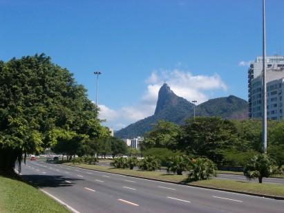 Rio e Porto Alegre dão a largada ao Circuito Estações 2011