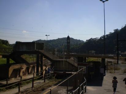 Paranapiacaba abre a Copa Paulista de Corridas de Montanha