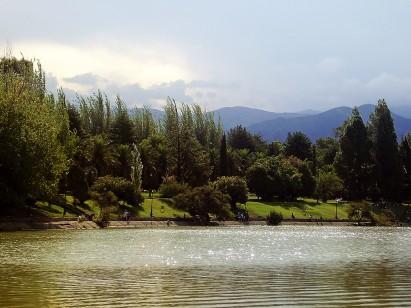 Mendoza / Divulgação