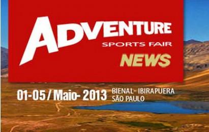 Adventure Fair / Divulgação