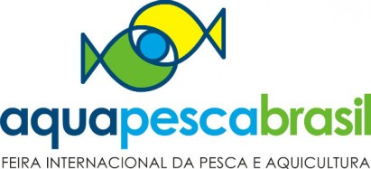 Palestra: Schurmann será estrela da Aquapescabrasil