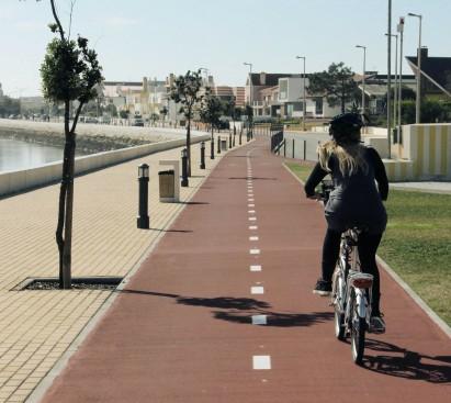 Bicicletando / Divulgação