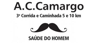 Banner da ação / Divulgação