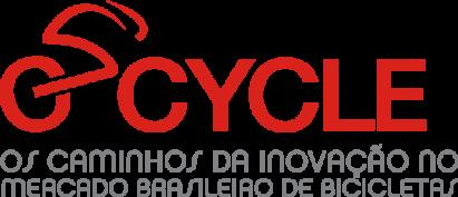 brasil Cycle Fair / Foto; Divulgação