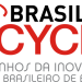 Brasil Cycle Fair abre as portas neste domingo