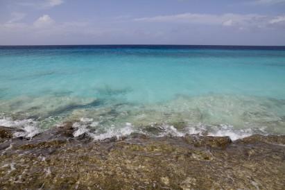 Um paraíso chamado Bonaire