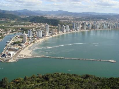 Balneário Camboriú (SC)