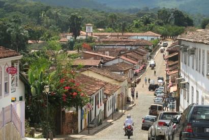 Pirenópolis (GO)