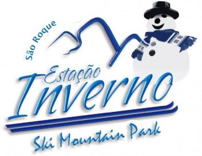 Ski Mountain Park / Divulgação