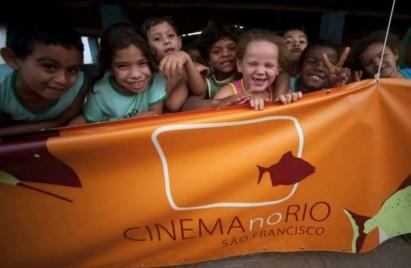 Cinema no Rio / Divulgação