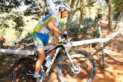 Cocuzzi /  youtube.com/biketvbr
