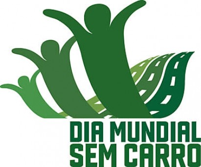 Dia Mundial Sem Carro / Divulgação
