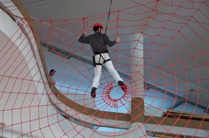 Contagem regressiva para a Adventure Sports Fair 2012