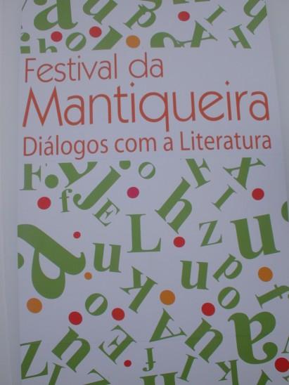 V Festival da Mantiqueira agita São Francisco Xavier