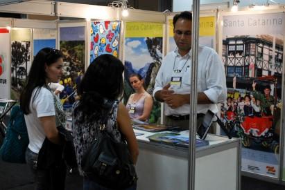 Fórum de Turismo de Negócios / Divulgação