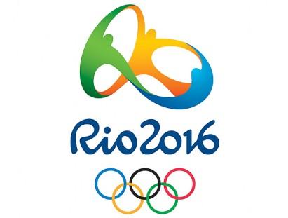 Rio já sente o efeito olímpico