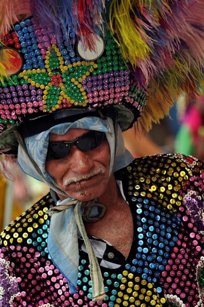 Turismo e educação lado a lado em Pernambuco