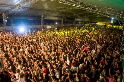 18ª Festa do Marisco / Divulgação