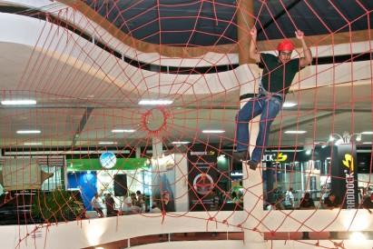 Adventure Fair / Eduardo Bernardino