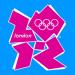 Jogos Olímpicos: Brasil para o mundo!