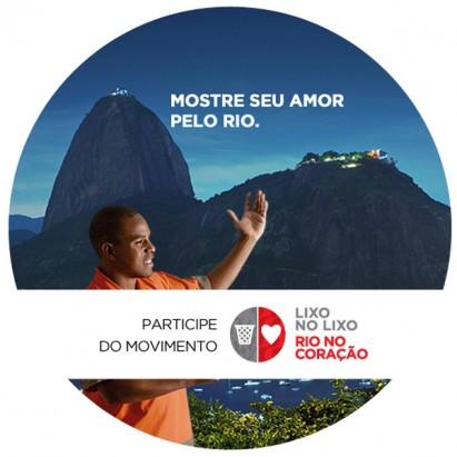 Cartaz do programa / Divulgação