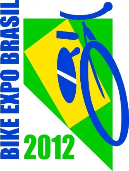 Bike Expo Brasil 2011 / Divulgação