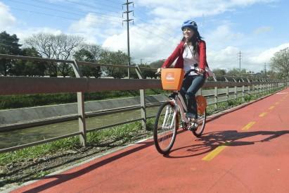 Bikes Porto Alegre / Divulgação