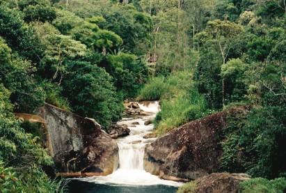 Visconde de Mauá (RJ)
