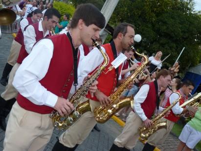 Festa Pomerana promete mais novidades germânicas