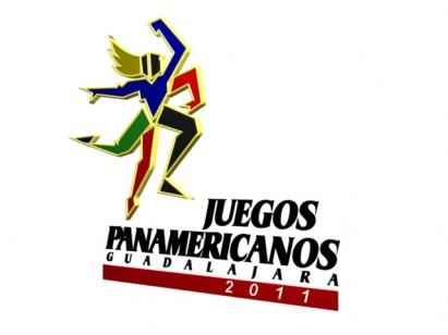 Jogos Pan-Americanos: vitrine para os destinos brasileiros