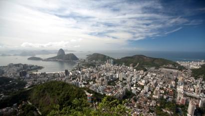 Rio de Janeiro / Frank_Kehren