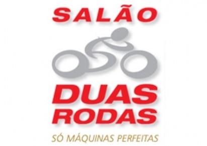 Salão Duas Rodas deste ano será em outubro, em São Paulo
