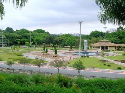 Cidade de São Caetano do Sul apoia o evento