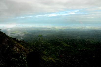 Monte Pascoal (BA)