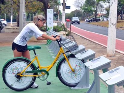 Bikes Campinas / Divulgação